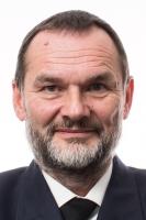 Bernd Wittke
