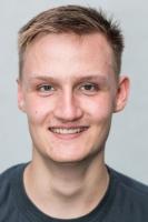 Hendrik Brandenburg