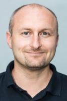 Marius Neubauer