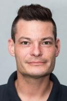 David Obenaus