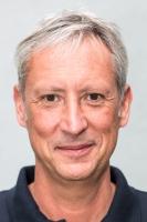 Uwe Piaschek