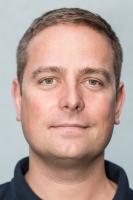 Jens Trappmann