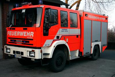 5-HLF-10
